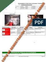 Procedimiento bloqueo.pdf