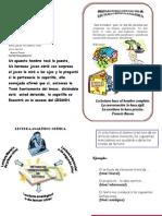 Folleto_Lectura
