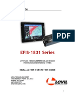 UserManual_EFIS_1831