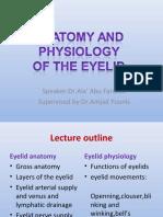 anatomyandphysiologyoftheeyelid-131004105340-phpapp02
