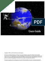 ImageMagick.pdf