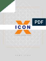 IconX_Focus_Map.pdf