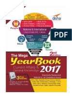 THE MEGA YEARBOOK 2017 - Curren - Disha Experts.pdf