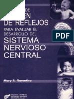 FIORENTINO-Métodos-de-Examen-de-Reflejos-para-Evaluar-el-Desarrollo-del-SNC.pdf