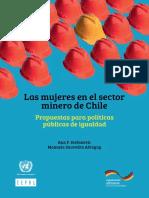 S1600926_es.pdf