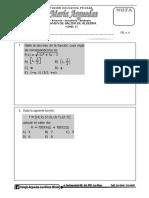 ALG NIVEL II FILA A 17 11 2017 (FUNCIONES II).pdf
