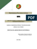 GUÍAS_Prácticas de Electrónica I-2-1