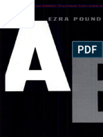 ABC of Reading - Ezra Pound 22985.pdf