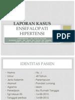 dokumen.tips_interna-ppt-ensefalopati-hipertensi.pptx