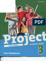 PROJECTS 3-STUDENT BOOK.pdf
