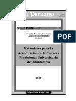 Estandares-para-la-Acreditacion-de-la-Carrera-Profesional-Universitaria-de-Odontologia.pdf