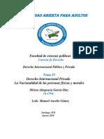 Tarea 4 Derecho Internacional Publico y Privado Sebastiana
