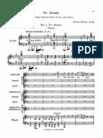 Te Deum - Berlioz.pdf