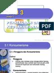 bab6perniagaandankeusahawanan-091220054220-phpapp02