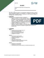 WebSitesExchangeServer2012.pdf