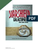 galactipaedia
