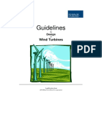 GUIDELINES for design of wind turbines.pdf