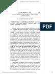 1)Cebu Portland Cement v. CTA, L-29059, 15 Dec 1987, 156 SCRA 535 (Lifeblood of the Government)