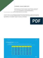 guia para PROGRESIÓN DE ACORDES.docx