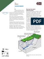 Module D8 Information Sheets