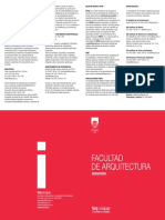 Plano facultad de arquitectura udelar 2011.pdf