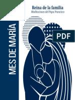 Mes-de-Maria-2014-Pastoral-UC.pdf