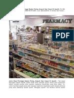 Hanya Disini Merek Jenis Obat Peninggi Badan Paling Ampuh Dan Cepat Di Apotik Sanggat Bagus Untuk Kesehatan