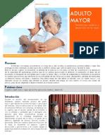 Adulto Mayor TD