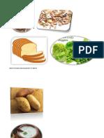 Best Foods for Diabetic Patient