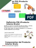 01 Definición PIB.pptx