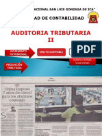 Auditoria Tributaria II-2017 - Copia