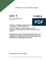 T-REC-G.983.4-200111-I!!PDF-S