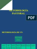 5. Metodologia Pastoral[1]