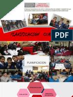 PROGRAMA ANUAL - UNIDAD - SESION.pptx