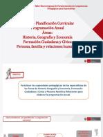 PROGRAMA ANUAL HGE - FCC.pptx