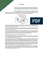 ArcWelding.pdf
