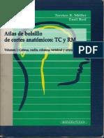 Atlas de Tac y Rm Jamp