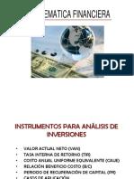 Evaluación_de_proyectos_de_inversión