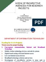 Fund.agency
