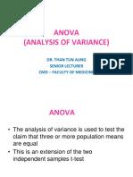Lecture-33-ANOVA.pdf