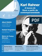 IHUOnlineEdicao446.pdf