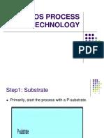 n Well Process Technology_web