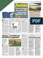 La Gazzetta Dello Sport - 19 Gennaio 2018 Edicola-free 35