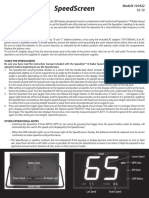 101922-SpeedScreen-Manual 1LIM 120513 Web