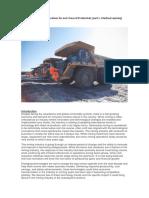 Mining Top 5 Digital Innovation for Productivity