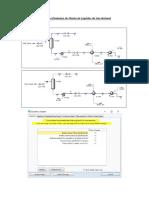 Simulación Dinámica de Planta de Líquidos de Gas Natural