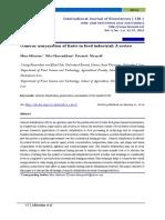 RC1.pdf