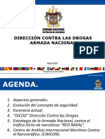PRESENTACIÓN DIRECCIÓN CONTRA LAS DROGAS ARC_1