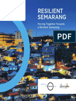Semarang-Resilience-Strategy-English.pdf