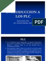 Introduccion a Los Plc (Actualizado)